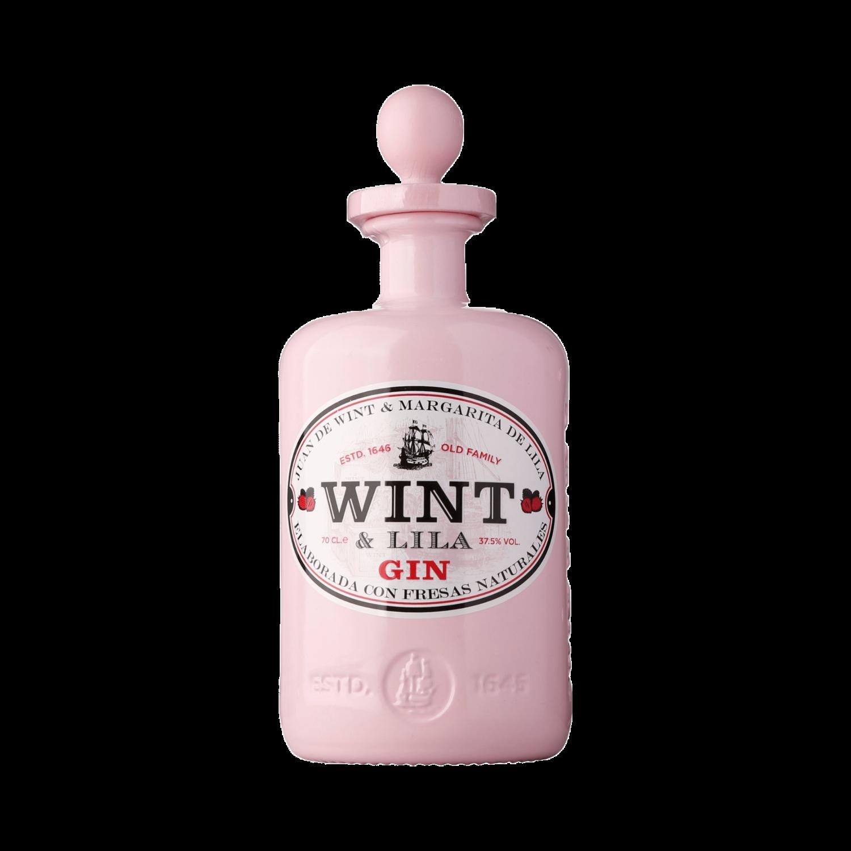 Wint & Lila Strawberry 0,7l