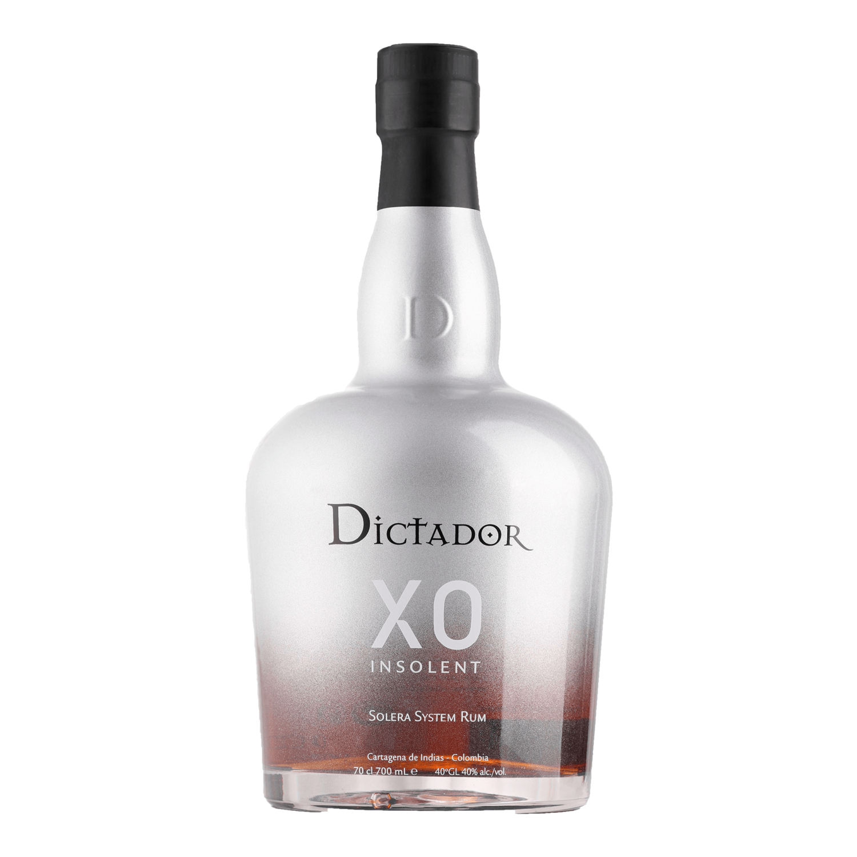 Dictador Solera XO Insolent 0.7l